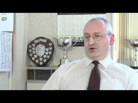 Aberdeen City Council Video Case Study