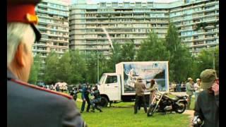 ТV1000 Русское кино