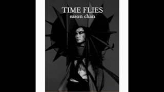 陀飛輪-陳奕迅 (Time Flies)
