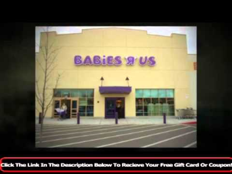 Toys r us online promo codes 2012