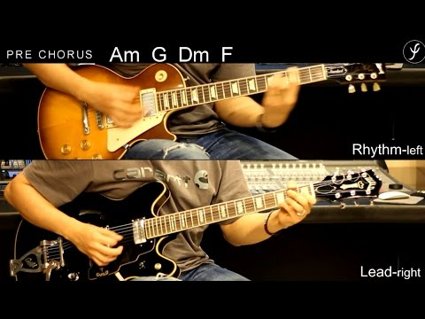 Nothing Is Impossible Chords By Planetshakers Worship Chords
