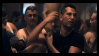 """اغنية /- دكر يا دكر """" من فيلم حديد /- اشرف وهبه و الراقصة كاميليا"""