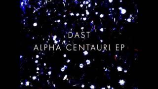 Dast - Irregular Synth [Liebe Detail]