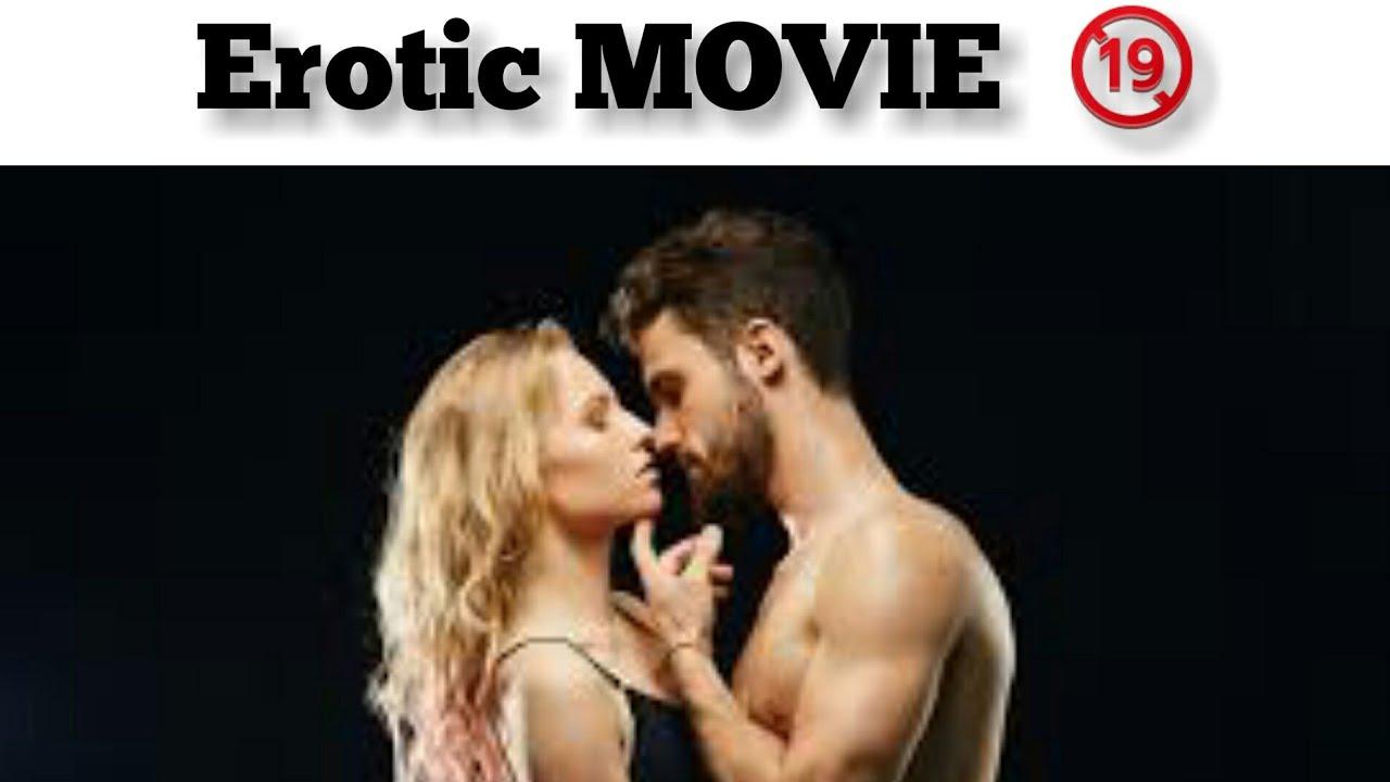 Shqip titra erotik filma me 8 Mile
