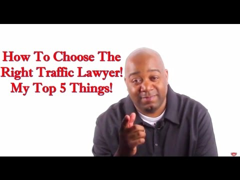 Tip 2: How to analyze an article