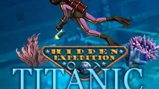 Berlin Philharmonic Orchestra - Hidden Expedition Titanic - Main Theme