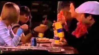 American Pie 4 Band Camp Film Completi in italiano