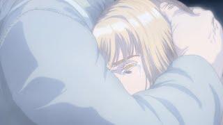 TVアニメ「ヴィンランド・サガ」第18話「ゆりかごの外」予告映像