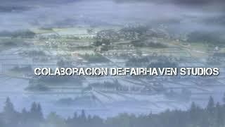 REMAKE:VENGANZA LA VIDA DE ALISON ITZUKI