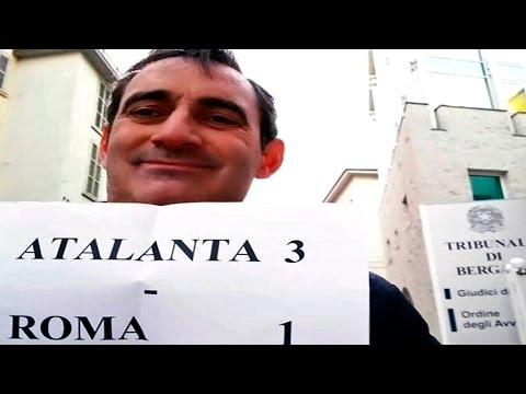 """Sedicesima puntata di """"Dodicesimo in Campo 2015/2016 – Secondo Tempo"""""""