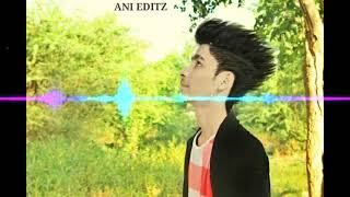 BHAGVA RANG ==INDIAN MIX== BY DJ SHUBHAM SEM AND DJ ANIMESH ANI