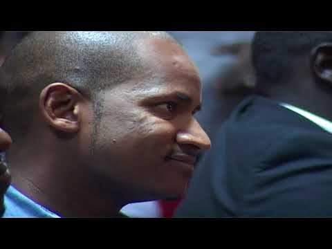 Babu Owino suffers blow as court orders vote recount