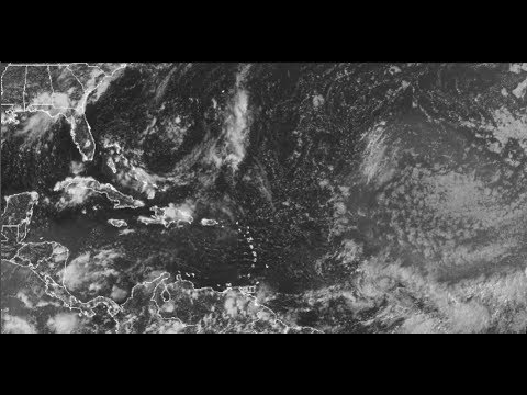 Hurricane Fernanda 125 mph Tropical PacificJoe Cioffi Live Stream Weather Forecast Sunday 07/16/2017