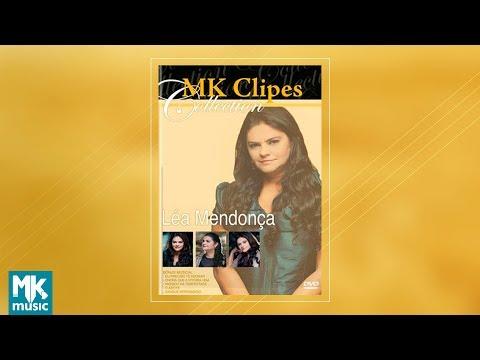Mk Clipes Collection Dvd