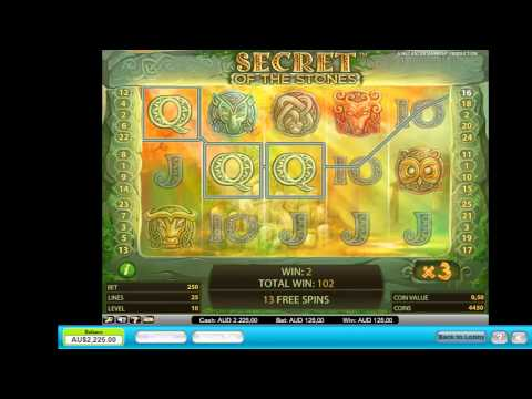 Video Free slots 4u tournaments
