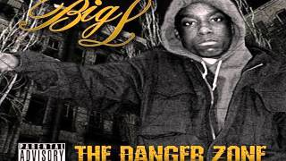 Big L - Raw & Ready feat. Party Arty