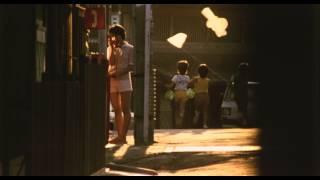 富田靖子のデビュー作。名古屋を舞台に弓道に明け暮れる女子高生の、ひ...