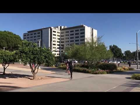 TDLOAT: First Day Back At CSUF Fall 2017 (Ep. 78)