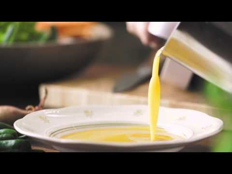 Claus Holm Slow Juicer Test : Restaurang Hemmet - Philips Avance Collection Juicer HR... Doovi