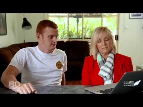 Alex McKinnon slams Melbourne Storm captain Cameron Smith