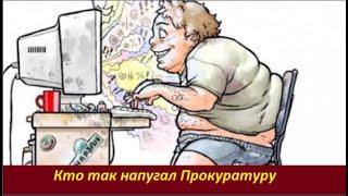 Михалков и Пиманов могут уйти с ТВ  № 2053