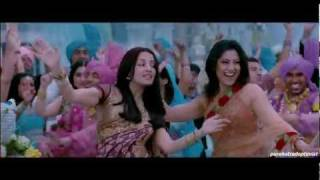Thank You - Bhangra song HD 1080p