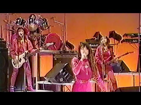 PINK SAPPHIRE ピンクサファイア / HELLO GOODBYE & My Revolution_Aya 1991-2