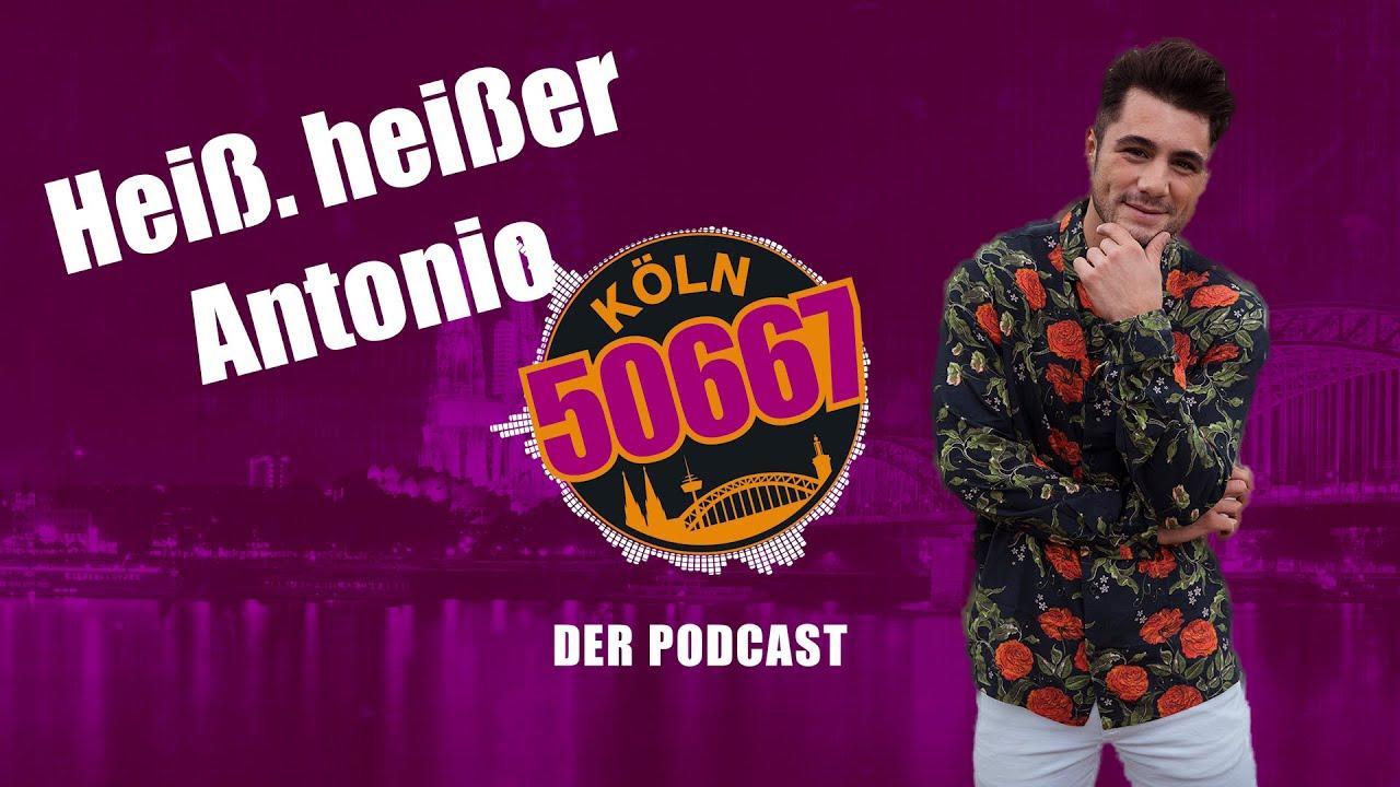 Köln 50667 Danilo