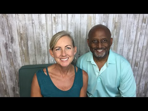 How to get your spouse on board with IF | Intermittent Fasting for Today's Aging Woman