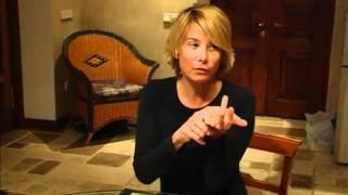 Юлия Высоцкая - Хочу собаку!