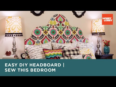 sew-this-bedroom:-headboard