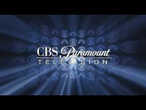 Game Six Productions/Happy Madison/CBS Paramount Television/Sony Pictures Television (2006) thumbnail