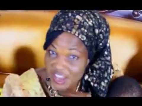 Download Sis Rosemary Chukwu - Ichiri Onwe Gi Eze (Official Video) ONYE EZE JESUS