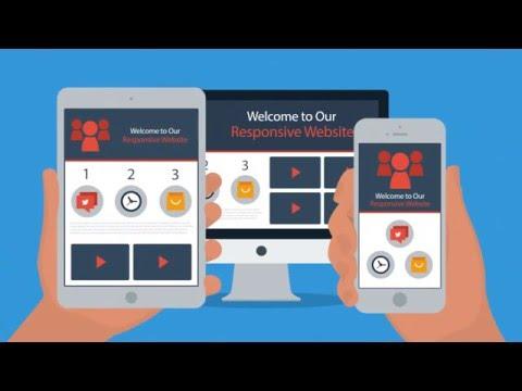 Milton Website Design - SEO, Marketing and Online Exposure