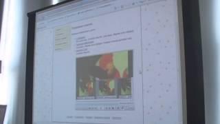 Лекция 2: Silverlight - новые возможности платформы для построения интерактивных Интернет-приложений