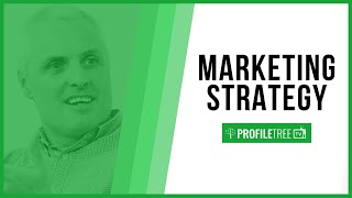 What is Marketing Strategy?   Marketing   How important is Marketing?   Marketing Strategies