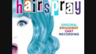 Hairspray- The Big Dollhouse