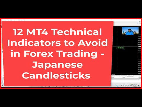 12-mt4-technical-indicators-to-avoid-in-forex-trading---japanese-candlesticks