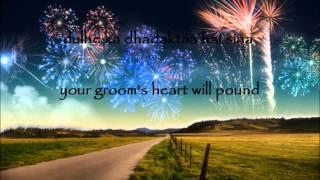 Taaron Ka Chamakta [English Translation] Lyrics
