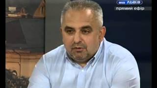 BEST Lviv. 12-Канал