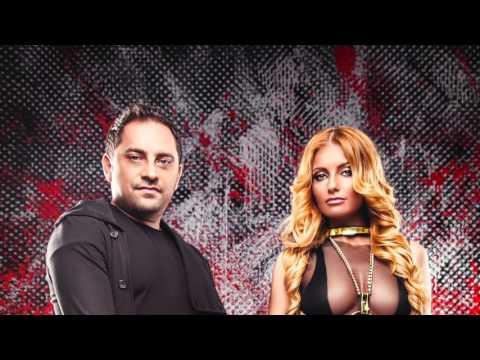 Dj Rynno feat Sylvia - Constantine Remix