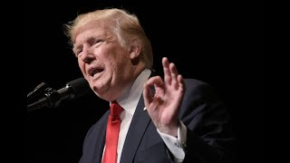 أخبار عالمية - #ترامب يصعد خطابه ضد #كوبا وينهي تقارباً أرساه سلفه