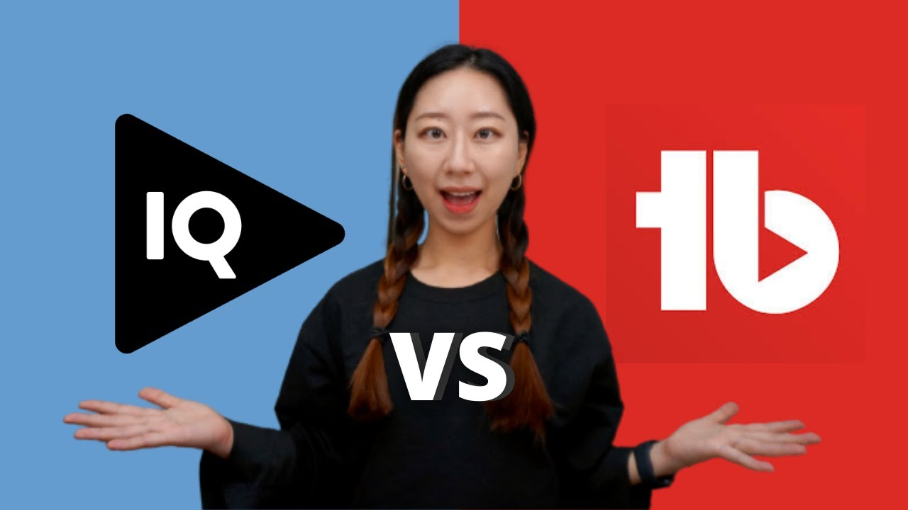 Download VidIQ vs TubeBuddy 2021: Which Is Better? (YouTube Keyword Research Tools Honest Review)