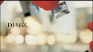 Aphreme and Black Mamba - Bless the Rhythm (DJ SGZ Soul Remix)