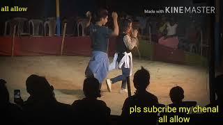 kokborok superstar// Karen nangma ii new kokborok official video 2017 ii by budha debbarma ft. smrit