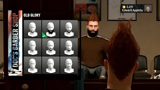 NBA 2K19: Quick Look (Video Game Video Review)