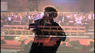 The History of the Black Church Part 3 - Featuring the Youth Choir