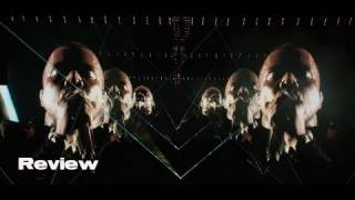 Download Jay-Z & Kanye West - Niggas In Paris (Official ) Illuminati Edition Review HD MP3 song and Music Video