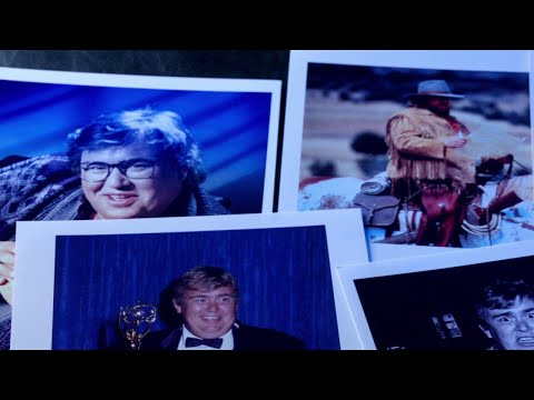 John Candy's life of excess contributed to his death | Autopsy | REELZ