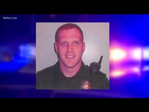 Alpharetta police detective fired after mishandling money at drug crime scene